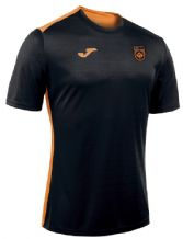 Harmony Hill FC Training Shirt - Adults
